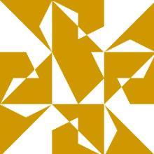 Dsungaro12's avatar