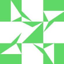 dsvick1236598's avatar