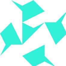 dswinerd's avatar