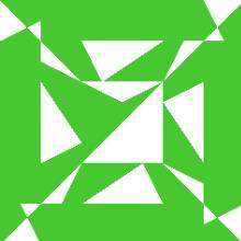 dsy73's avatar