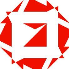 Dsync's avatar