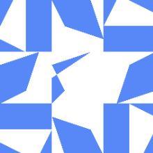 dt100's avatar