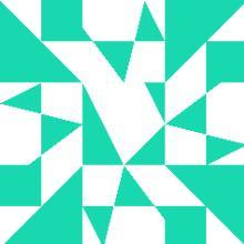 dT4B's avatar