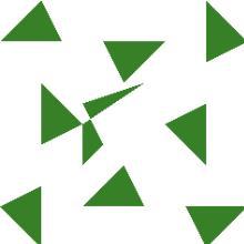 DT9999's avatar