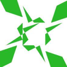 DT_2's avatar