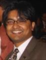 dtandukar's avatar