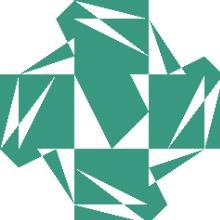 dtasker's avatar