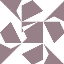 DTDisplayName's avatar