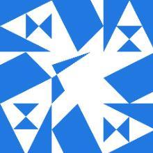 dtech700's avatar