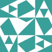 DThriveni's avatar