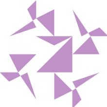 dtiChuck's avatar