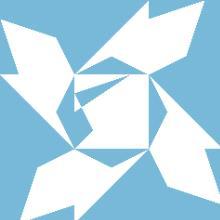 DTito's avatar