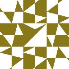 DTM725's avatar