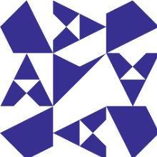 dtmb's avatar
