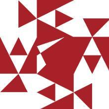 DTMumbai's avatar