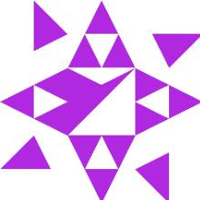 DTodd-SBA's avatar