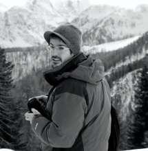 dtosato's avatar