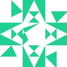 dtr333's avatar