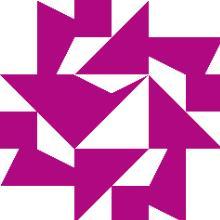 Dtripodi93's avatar