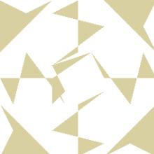 dtscaps's avatar