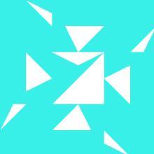 Dttk's avatar