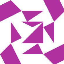 dturner73's avatar