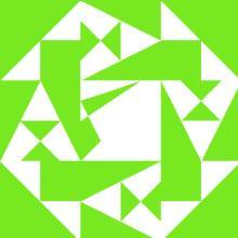 duan519520's avatar