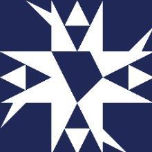 duanyaqi's avatar