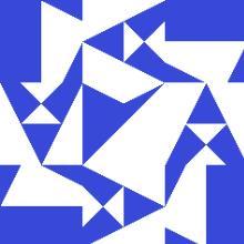 duarte_13's avatar
