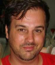 Duarte_RJ's avatar