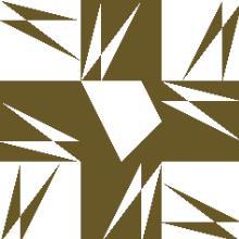 duaspnet's avatar