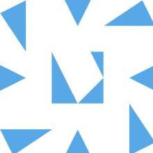Duball's avatar