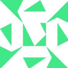 dubaokun's avatar