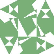 DubaStep's avatar