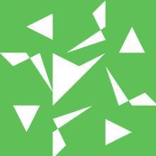 Dubblies's avatar