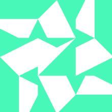 Dubbs37's avatar