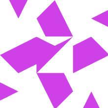 DubGamer87's avatar