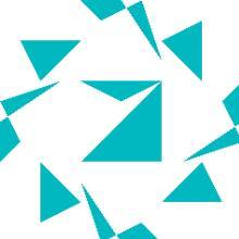 DubMasta's avatar
