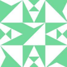 dubv23's avatar