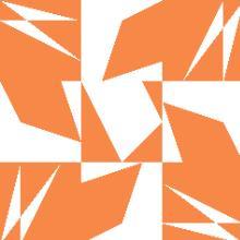 ducati750f1's avatar