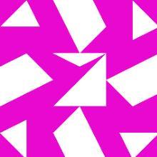 Duchy90's avatar