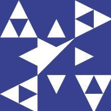 duckgurl44's avatar