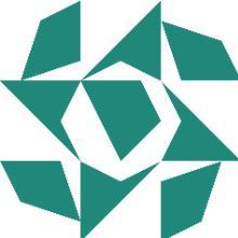 duckman28's avatar