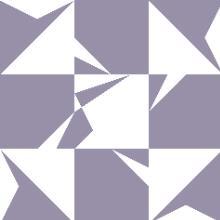 DuckPop's avatar