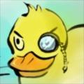 duckyreads's avatar