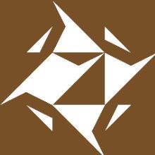 ducongcong's avatar