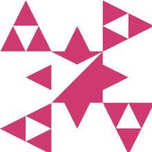 dudascge's avatar