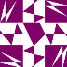 duddit2's avatar