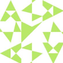 dudenuts's avatar