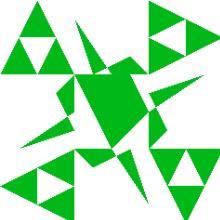 dudu-pi's avatar